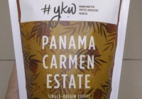 YKW Panama Carmen Estate